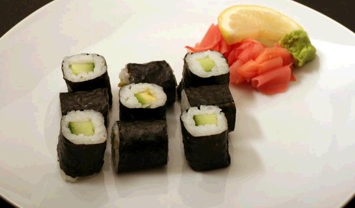 争先寿司加盟