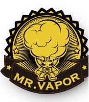 蒸汽先生电子烟