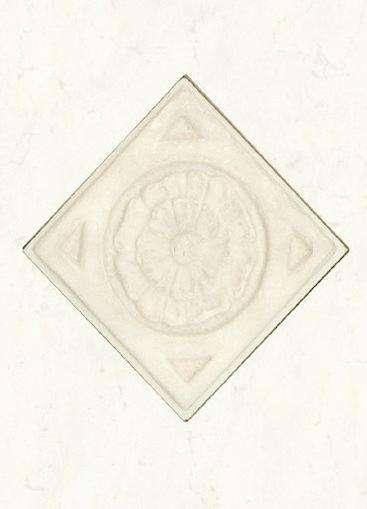 金地阳陶瓷