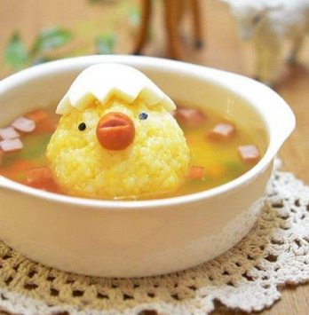 汤咖喱yellow