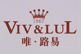 VIV LUL童装加盟