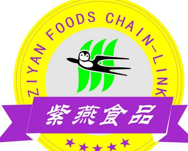 紫燕卤菜店