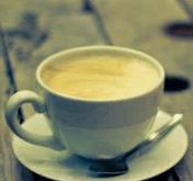 六度滋味奶茶