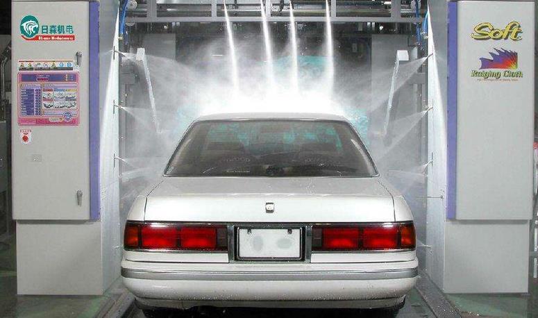 电脑洗车...<a href=