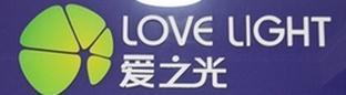 爱之光视力恢复