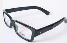 护视郎视力保健