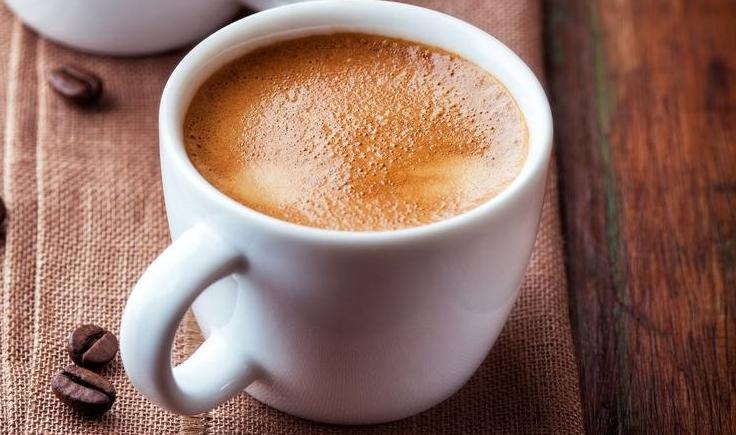 白熊咖啡加盟