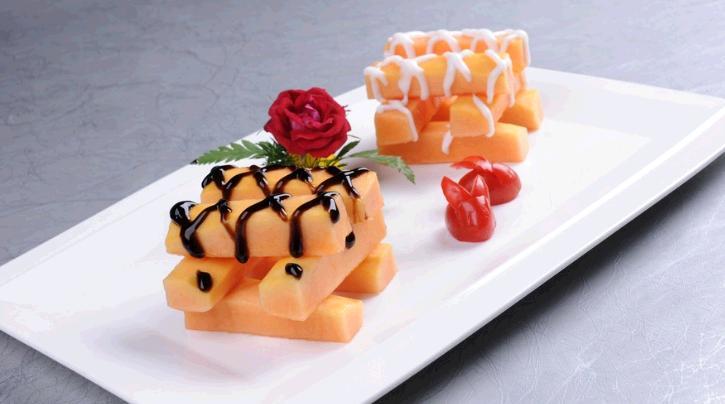 小多寿司加盟