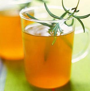 九大口奶茶