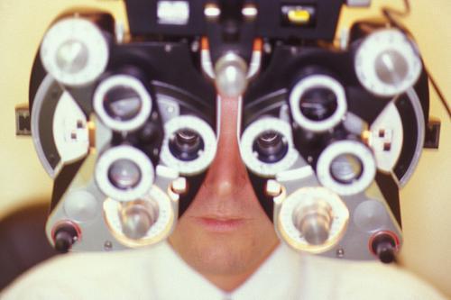 得视宝视力恢复