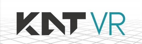 KAT VR体验店加盟