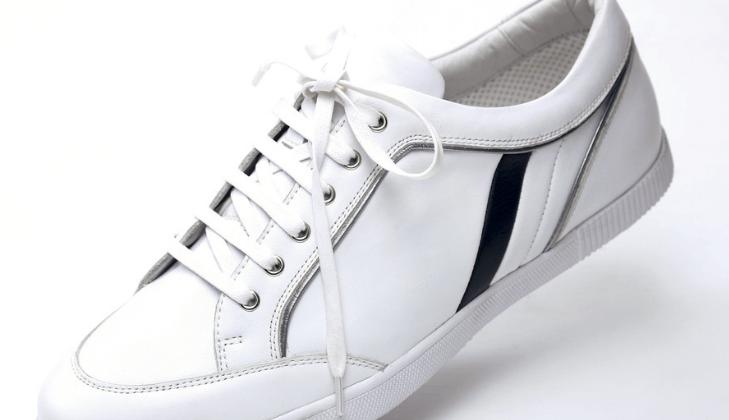 加菲猫童鞋加盟