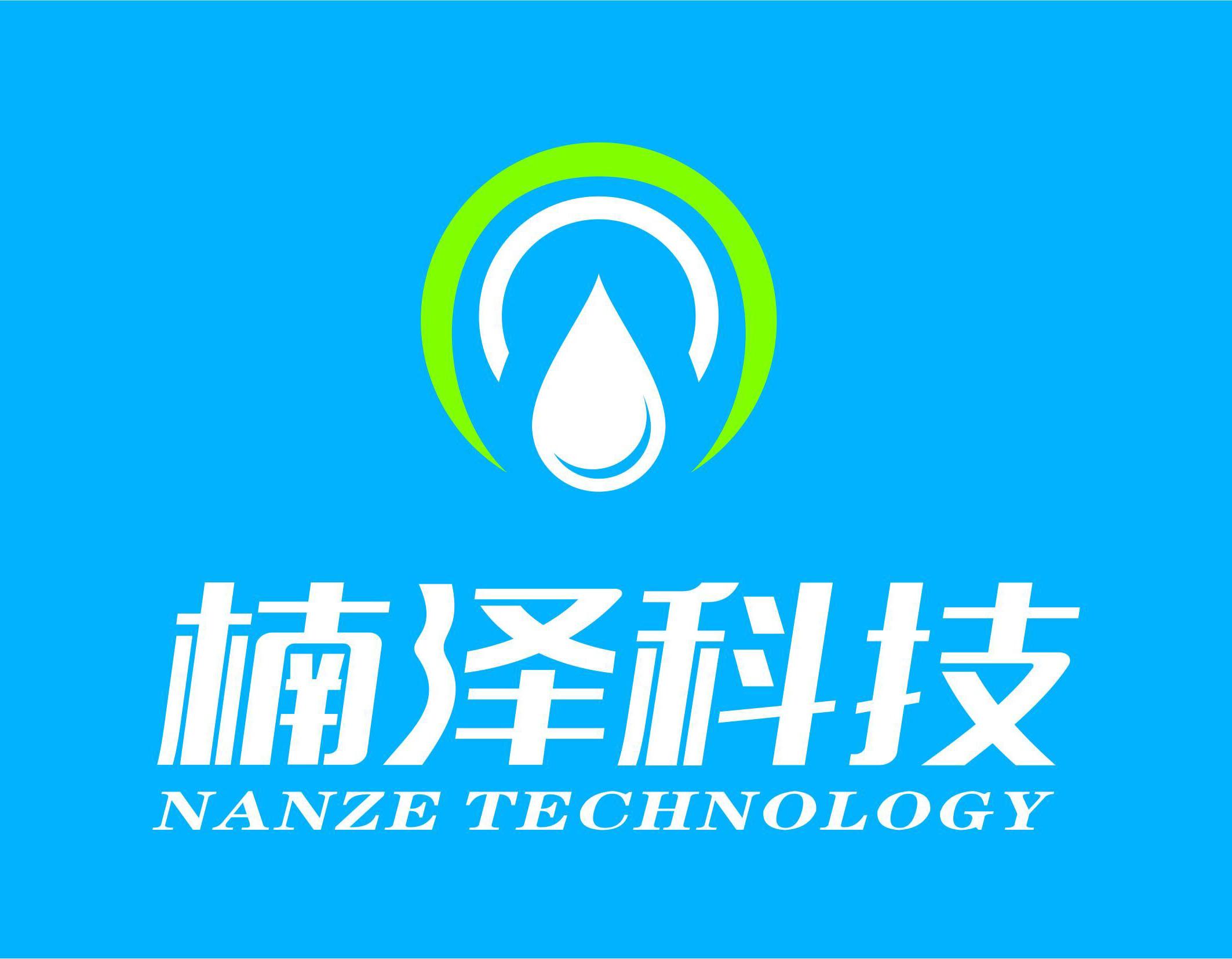 楠泽科技加盟