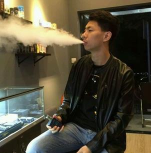 魔烟电子烟