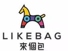 LIKEBAG-来个包
