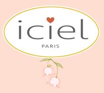 巴黎天空|创业开饰品店是一个非常不错的选择