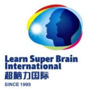 超脑力潜能记忆培训