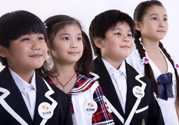 樊果教育加盟优势