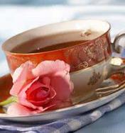 五叶茶奶茶