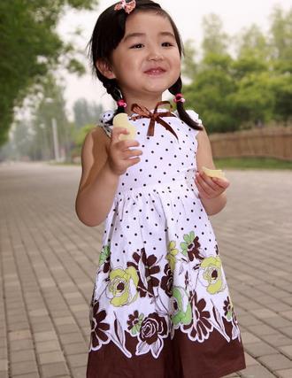 西玛拉亚童装