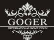 歌格国际橱柜