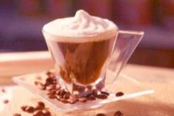 鲜沁奶茶品牌加盟