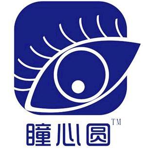 瞳心圆视力保健