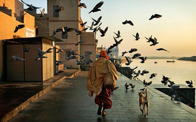 乐游国际旅行社加盟优势