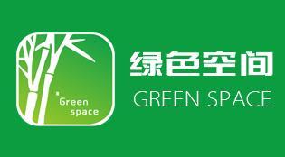 绿色空间除甲醛