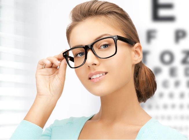 亮晶晶视力保健加盟