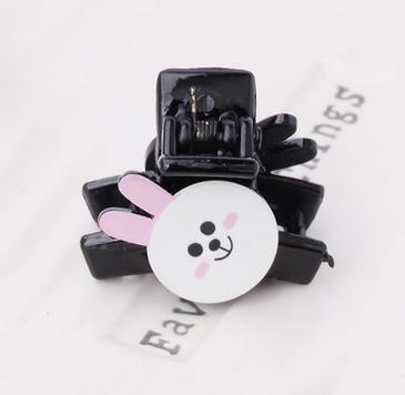 小白兔头饰加盟加盟