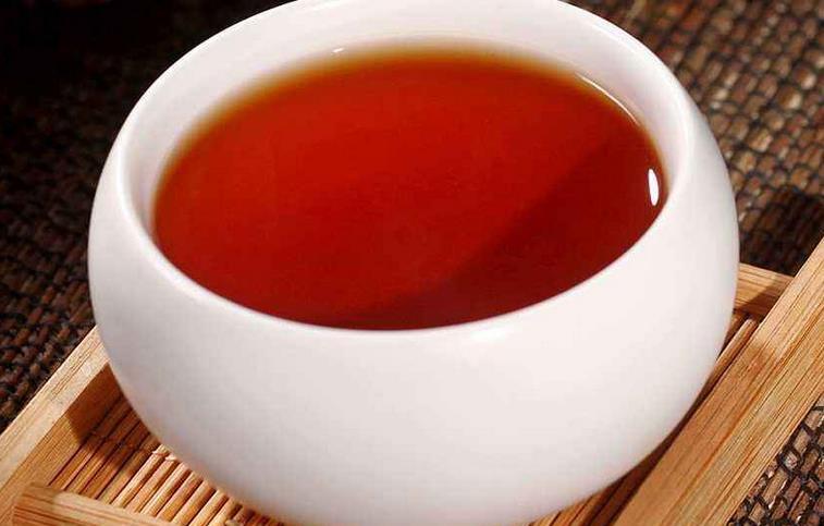 锡兰红茶加盟