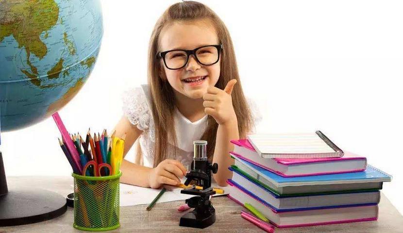 世脑教育...<a href=