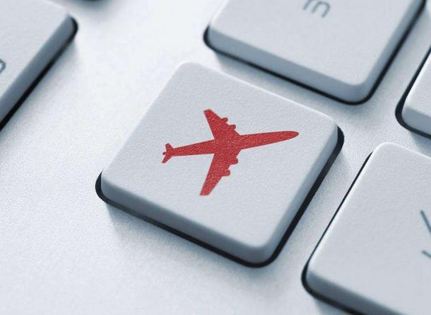 机票代理生意好不好做 代理哪条航线的机票比较赚?