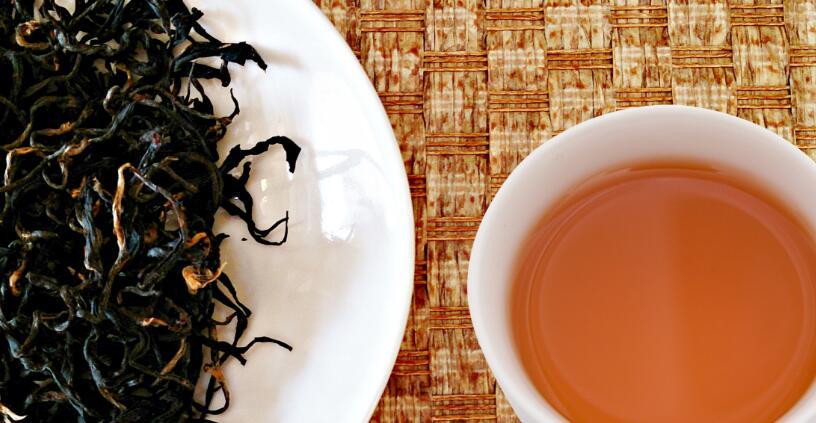 清风人家茶馆加盟优势