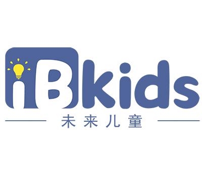 艾比岛(iB kids)