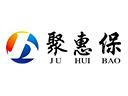 聚惠保商业联盟项目平台
