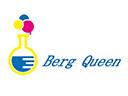 BQ奶茶小吃甜品店加盟