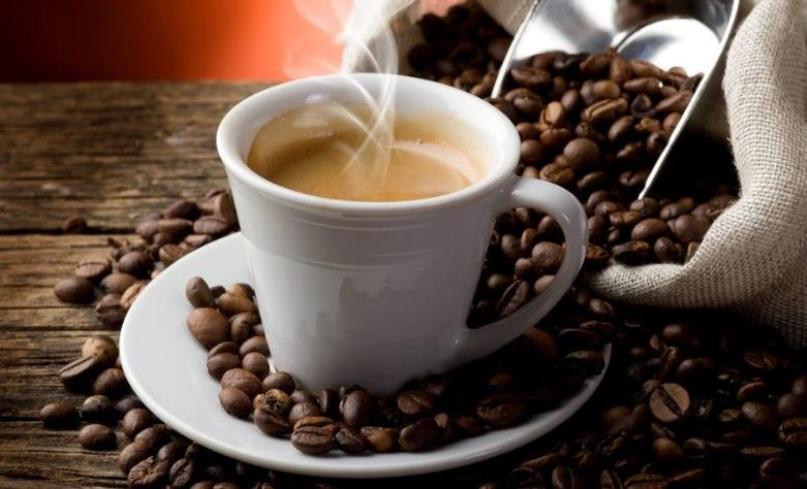 爱赫咖啡加盟