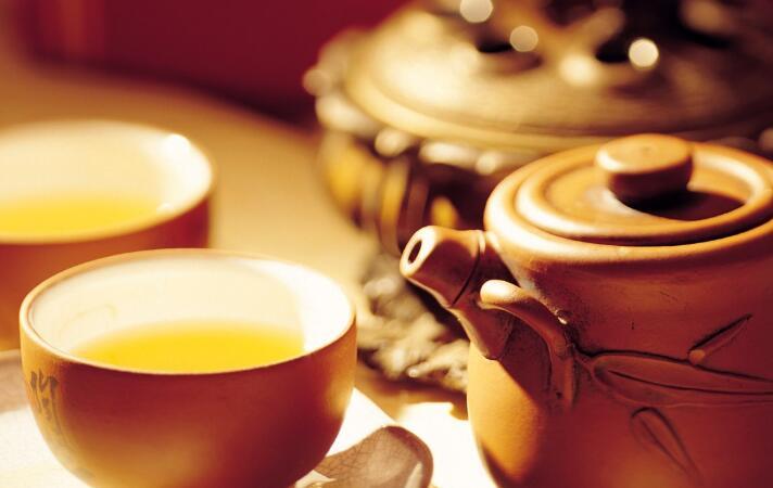 自由人茶馆加盟优势