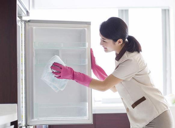 家政服务都是怎么进行收费的 家政公司怎么进行员工培训?