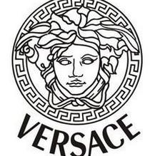 versace香水