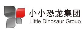小小恐龙加盟