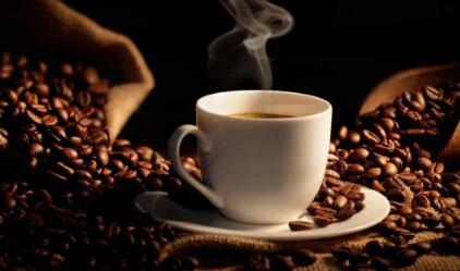 谁的咖啡如何加盟,加盟流程有哪些