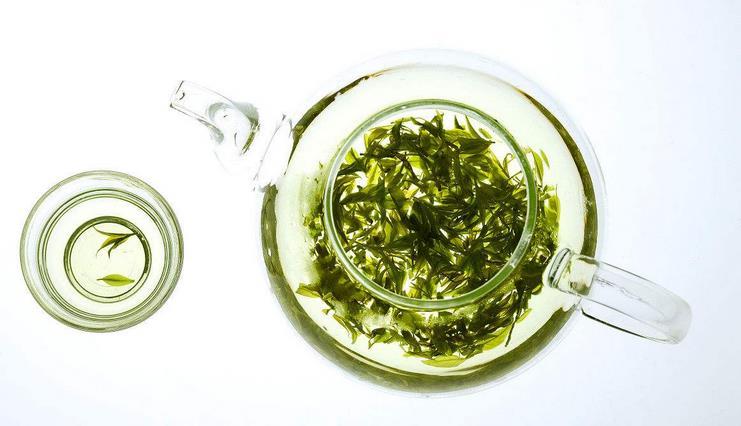 诗典贡茶加盟