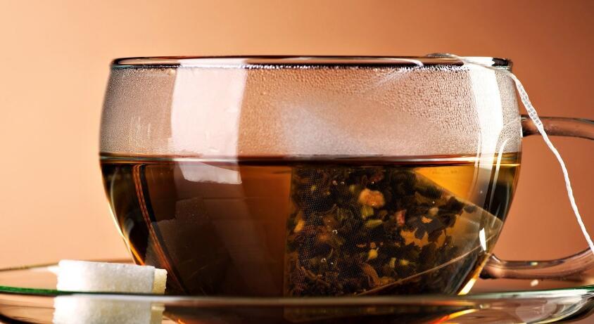 白石茶馆加盟