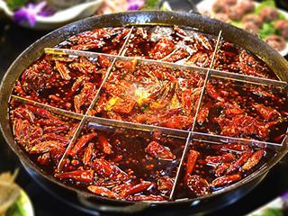 陳阿婆魚火鍋