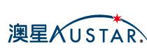澳星移民加盟