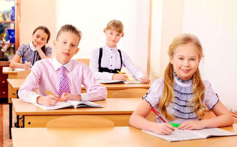 学而思网校加盟