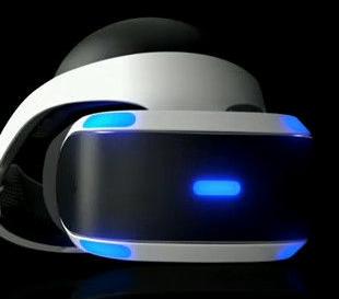 薇明珠VR